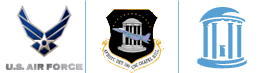 UNC | Air Force ROTC