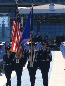 Important Forms for Orientation – Air Force ROTC